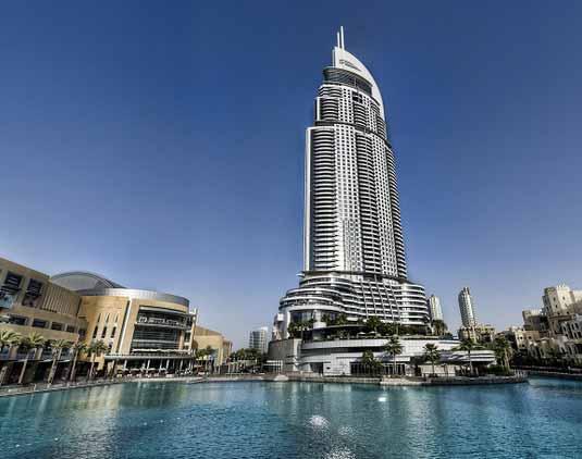 Hotels Amp Resorts Ceramic City